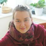 Janine Okupnik