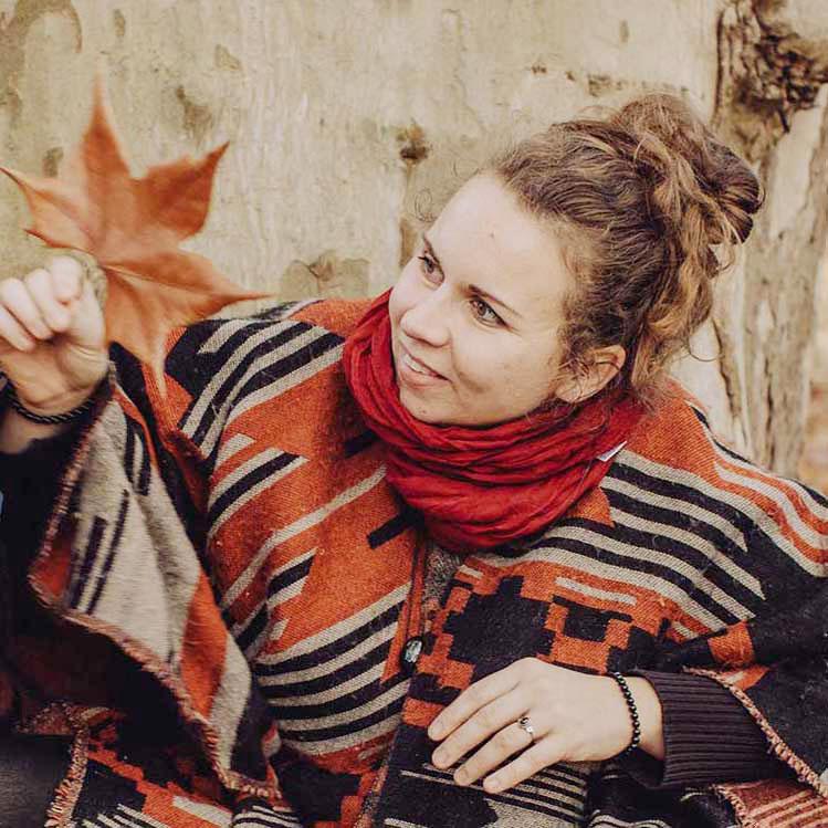 Lydia Wawerek
