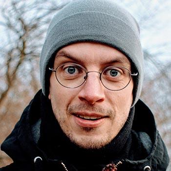 Andreas Grindler