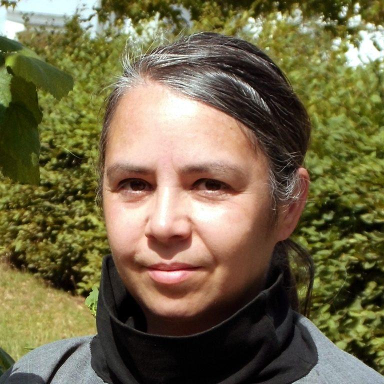 Katalin Németh