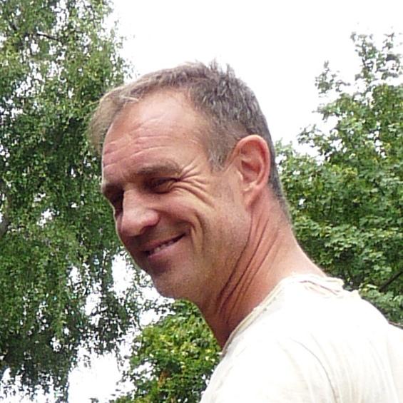 Olaf Barczewski