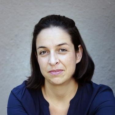 Adela Mahling