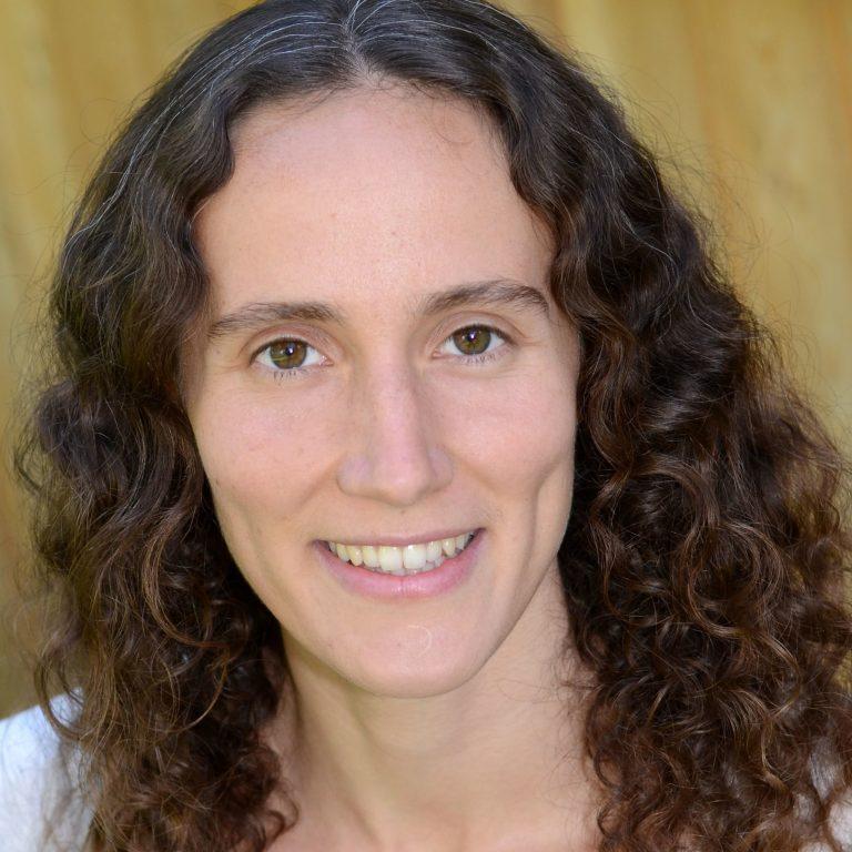 Sarah Daum