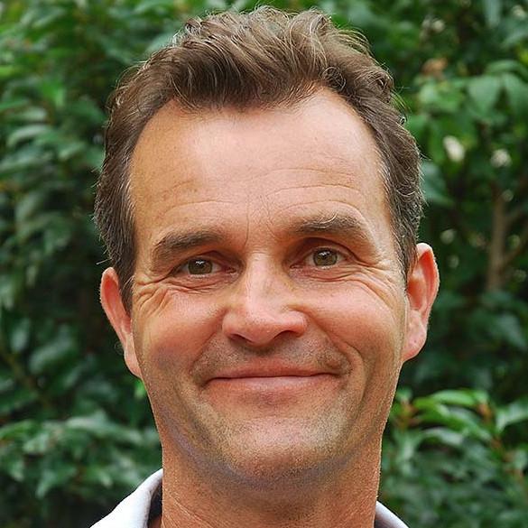 Volker Kranz