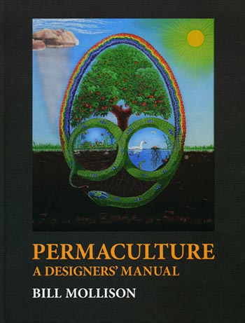 Permaculture A Designers Manual
