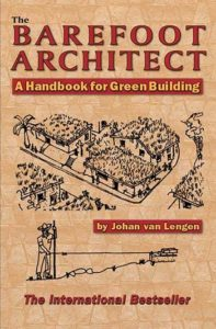 Barefoot Architect, the