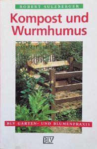 Kompost und Wurmhumus